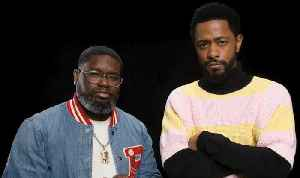 "Lakeith Stanfield & Lil Rel Howery Speak On The Romantic-Drama, ""The Photograph"" [Video]"