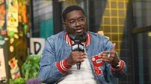 "Lil Rel Howery Believes The Music In ""The Photograph"" Connects To Our Lives [Video]"