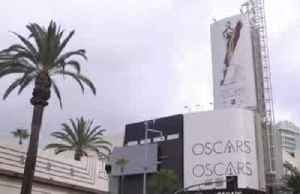 Oscars viewership hits all-time low [Video]