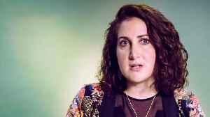 How burnout makes us less creative   Rahaf Harfoush [Video]