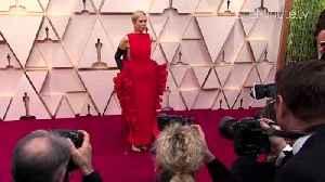 Oscars 2020 Looks We Loved [Video]