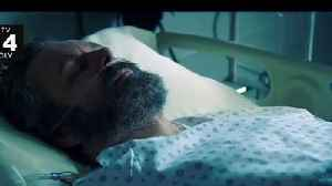 Prodigal Son S01E15 Death's Door [Video]