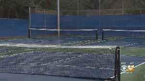 Homeowners In A Pickle Over Pickleball Played At Churchill Park In Dallas [Video]