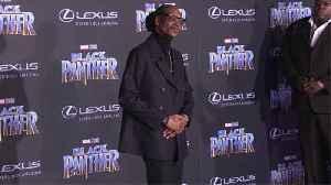 Snoop Dogg says he 'didn't threaten' Gayle King in Instagram video [Video]