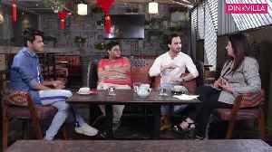 Rashami brother and Mahira mom BIG FIGHTAsim brother on Himanshi, Siddharth Bigg Boss 13 [Video]