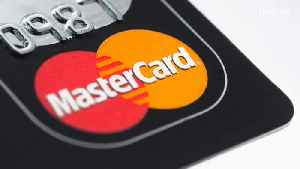 For Chinese Consumers and Retailers, Now There's Mastercard [Video]