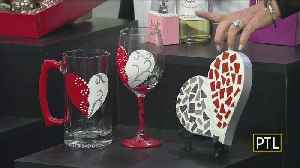 News video: Trend Report: Deals & Steals For Valentine's Day
