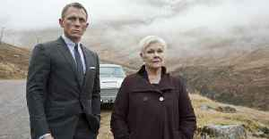 007: What Makes Daniel Craig's Bond The Best Ever [Video]