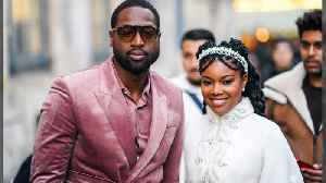 Dwyane Wade and Gabrielle Union turned to Pose cast when daughter came out as transgender [Video]