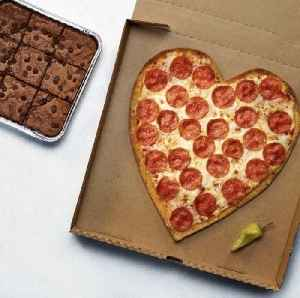 News video: 10 Foods With a Surprising Valentine's Day Twist