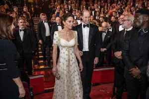 Prince William and Duchess Catherine to visit Australia? [Video]