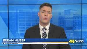 44News at 10 2.9.20 [Video]