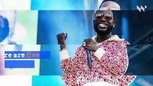 Happy Birthday, Gucci Mane! [Video]