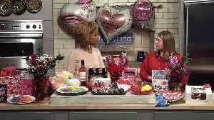 Weis Markets - Valentine's Day [Video]
