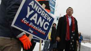 Yang Lokks To Run For Another Office [Video]