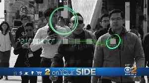 2 On Your Side: Facial Recognition Technology [Video]