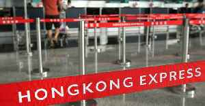 Hong Kong Express Airways Has Apologised For Forcing A Customer To Take A Pregnancy Test [Video]