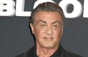 Sylvester Stallone to star in Little America [Video]