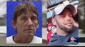 Murder case dismissed against Marshall man [Video]