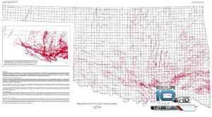 Oklahoma Quake Updated [Video]