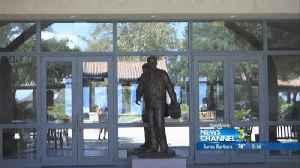 Reagan's estate auction makes $5.7 million [Video]