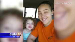 Mother Faces Manslaughter Charge [Video]