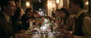 Mafia Inc Movie [Video]
