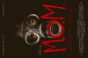 M.O.M. (Mothers of Monsters)  movie [Video]