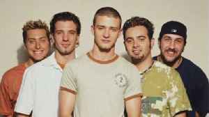 Kevin Richardson believes Justin Timberlake will return to 'NSYNC one day' [Video]