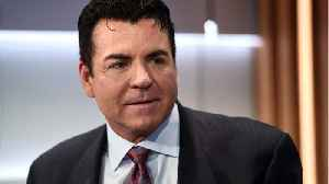 Papa John's Founder Says He Didn't Eat 40 Pizzas In 30 Days [Video]