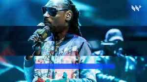 Snoop Dogg Formally Apologizes to Gayle King [Video]
