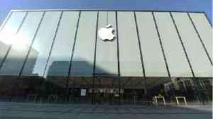 Apple To Reopen Five Beijing Stores [Video]