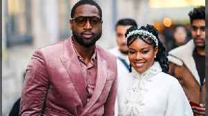 Trending: Gabrielle Union and Dwayne Wade proud to support daughter identifying as transgender, Jussie Smollett faces new charge [Video]