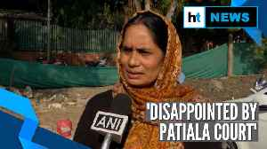 SC reserves order on Delhi gangrape convict's mercy plea rejection [Video]