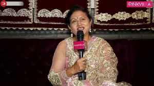 Rashami Desai mother on her birthday, SLAMS Arhaan Khan for bankruptcy comment Bigg Boss 13 [Video]