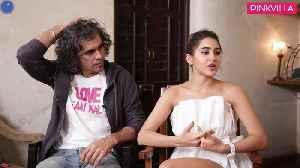 Sara Ali Khan and Imtiaz Ali on Kartik Aaryan, Meme culture and Love Aaj Kal! [Video]