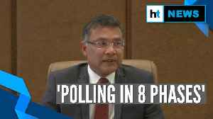 News video: J&K Panchayat bypolls announced; 1st polling exercise after Art 370 dilution