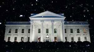News video: NYT: Hope Hicks Returning To White House, Will Report To Kushner