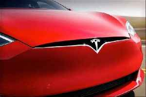 Jim Cramer: Tesla's Common Stock Offering a Good Thing in the Long-Run [Video]