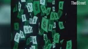 Jeff Bezos Purchases Warner Estate From David Geffen For $165 Million [Video]