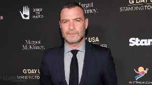 Liev Schreiber on 'Ray Donovan' Cancellation: 'There Will Be More' | THR News [Video]