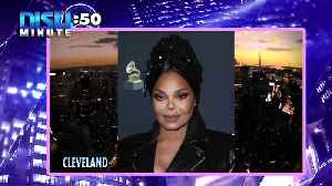 Rhythm Nation, Unite! Janet Jackson Will Kick Off Her 'Black Diamond World Tour' This Summer [Video]