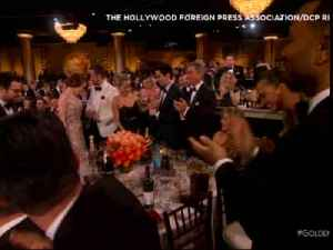Golden Globe Awards 2017 [Video]