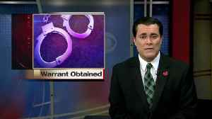 DuPont Warrant [Video]
