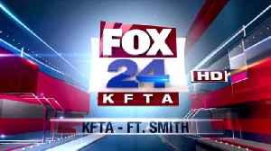 FOX24 News at 7 [Video]