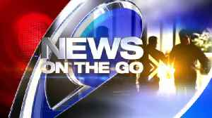 News on the Go: The Morning News Edition 2-21-17 [Video]