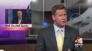ABC4 Utah News at 6 [Video]