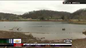 Resident's Fighting to Keep a Creek Without a Dam [Video]