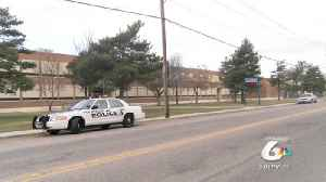 """Prank call leads to """"controlled access"""" lockdown for SD25 [Video]"""