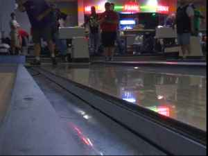 St. Joseph Hosting Annual State Bowling Tournament [Video]